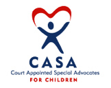 CASA-for-Children