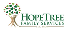 Hope-Tree-Family-Services